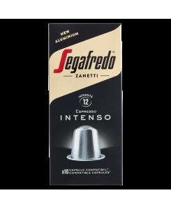 Segafredo Espresso Intenso...