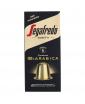 Segafredo Espresso 100%...
