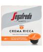Segafredo Espresso Rich...