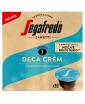 Segafredo Espresso Deca...
