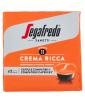 Segafredo Espresso Crema...