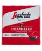 Segafredo Espresso...