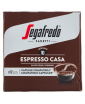 Segafredo Espresso Casa 10...