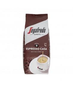 Segafredo Espresso House in...