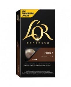 L'OR Espresso Strength...