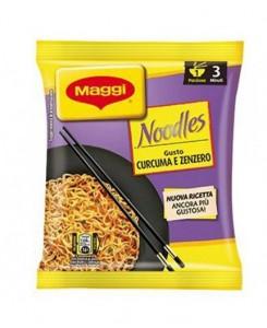 Maggi Noodles Taste...