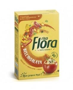 Flora Rice Bell'salata 10...