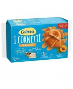 Colussi Snacks Apricot...