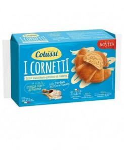 Colussi Snacks I Cornetti...