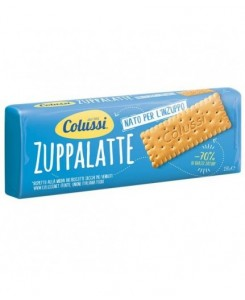Colussi Dry Biscuits...