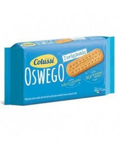 Colussi Dry Biscuits Oswego...