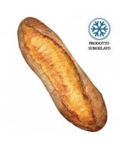 Veropane Bread Loaf of...