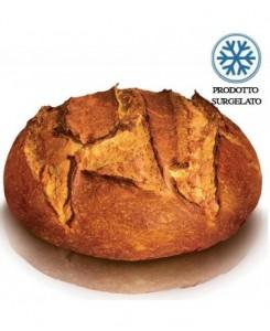 Veropane Low Semolina Bread...