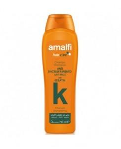 Amalfi Shampoo Keratin...