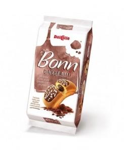 Dal Colle Bonn Chocolate 210gr