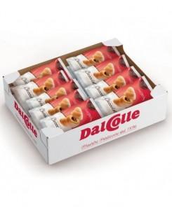 Dal Colle Single Portion...