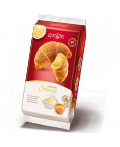 Dal Colle Croissant Cream...