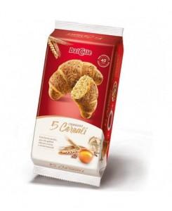Dal Colle Croissant 5...