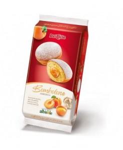 Dal Colle Bombolone Apricot...
