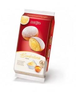 Dal Colle Bombolone Cream...