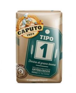 """Caputo Flour Type """"1""""..."""