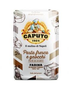"""Caputo Flour Type """"00""""..."""