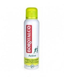Borotalco Deo Spray Active...