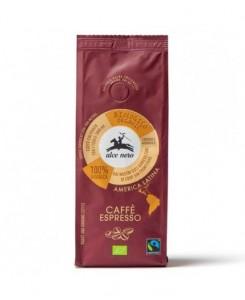 Alce Nero Coffee 100%...