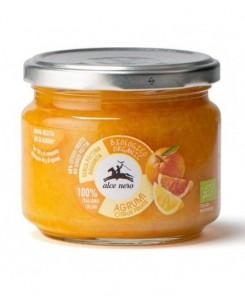 Alce Nero Organic Citrus...