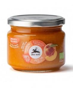 Alce Nero Organic Peach...