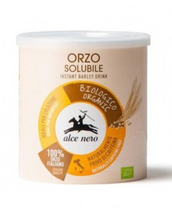 Alce Nero Soluble Barley...