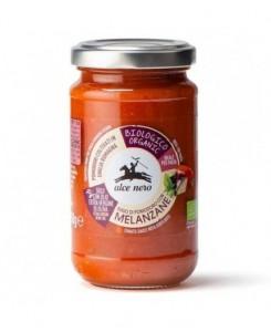 Alce Nero Organic Tomato...