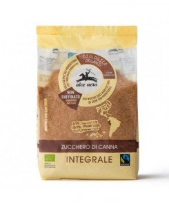 Alce Nero Wholemeal Cane...
