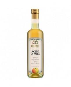 Gino Toschi Apple Vinegar...