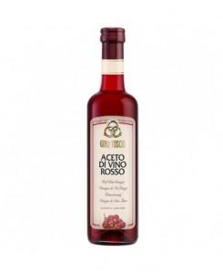 Gino Toschi Red Wine...