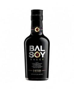 Gino Toschi Balsoy Sauce 250ml
