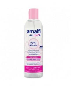 Amalfi Micellar Cleansing...