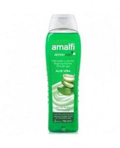 Amalfi Aloe Vera Bubble...