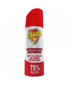 Skudo Spray Surfaces with...