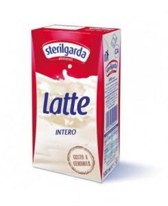 Sterilgarda Whole UHT Milk...