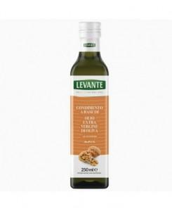 Levante Extra Virgin Olive...