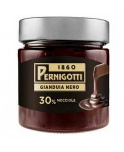 Pernigotti Black Gianduia...
