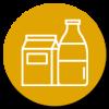 Milk and derivatives