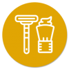 Shaving and hair removal
