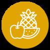 Fruit Base