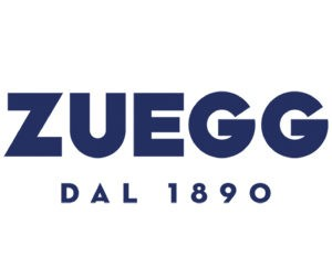 Zuegg