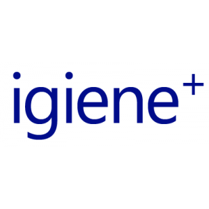 Igiene+