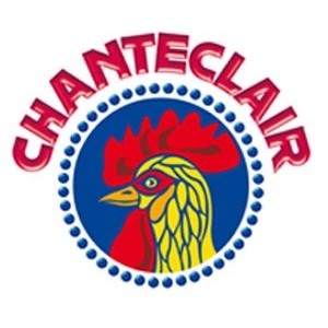 Chanteclair