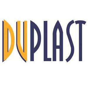 Duplast